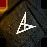 ikona pro služby