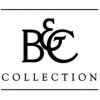 logo značky B&C