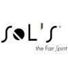 logo značky Sol's