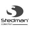 logo značky Stedman