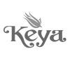 logo značky Keya