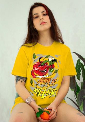 triko Apple Killer