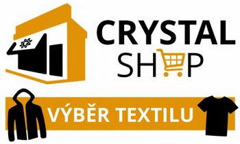 ikona výběr textilu (CRP)