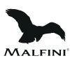 logo značky Malfini