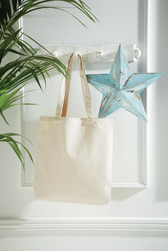 Crystal Shop - tašky