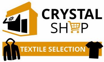 textile selection icon (CRP)