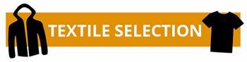 textile selection icon