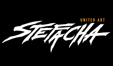 logo e-shopu Stefacha