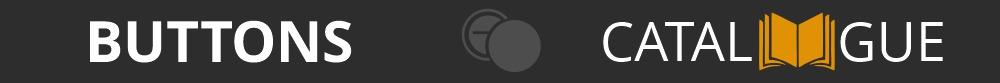Buttons catalog
