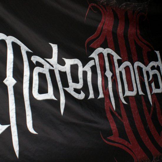 plachta Mater Monstifera